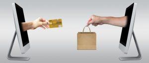 Online Shops mit SPIN-Fragen durch das Verkaufsgespräch leiten