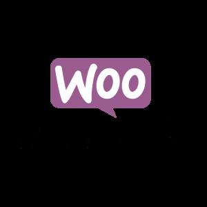 wooprev-1030x1030