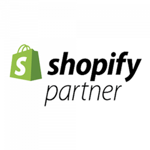 shopify-partners-logo-1