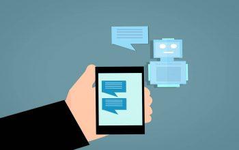 Bots für eine clevere digitale Marketingstrategie