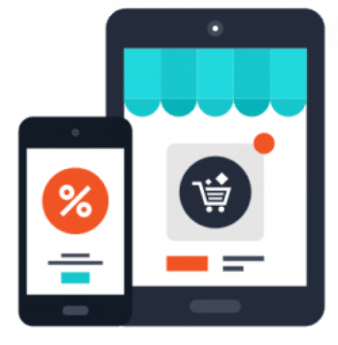 Mobile-Ecommerce-Icon-e1544313746305.png