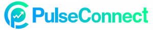 PulseConnect-Logo-1-klein